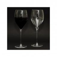 Kieliszki do wina 460 ml Magnifico - Luigi Bormioli