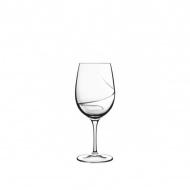 Kieliszki do wina 480 ml Aero - Luigi Bormioli