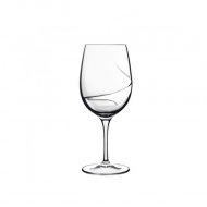 Kieliszki do wina 570 ml Aero - Luigi Bormioli