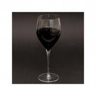 Kieliszki do wina 590 ml Magnifico - Luigi Bormioli