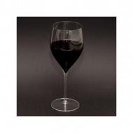 Kieliszki do wina 700 ml Magnifico - Luigi Bormioli