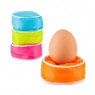 Kieliszki na jajka Tomorrows Kitchen