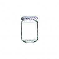 KIL - Słoik 370 ml., Twist Top Jars