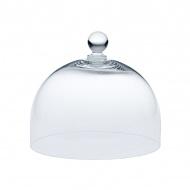 Klosz szklany 22 cm Birkmann