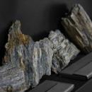Komplet kamieni ozdobnych do biokominków Kamienny Pień