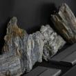 Komplet kamieni ozdobnych do biokominków Kamienny Pień EF-004
