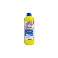 Koncentrat płynu do baniek mydlanych 0,25 litra = 1 litr Tuban
