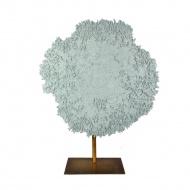 Koralowiec Negril 59x20x77cm