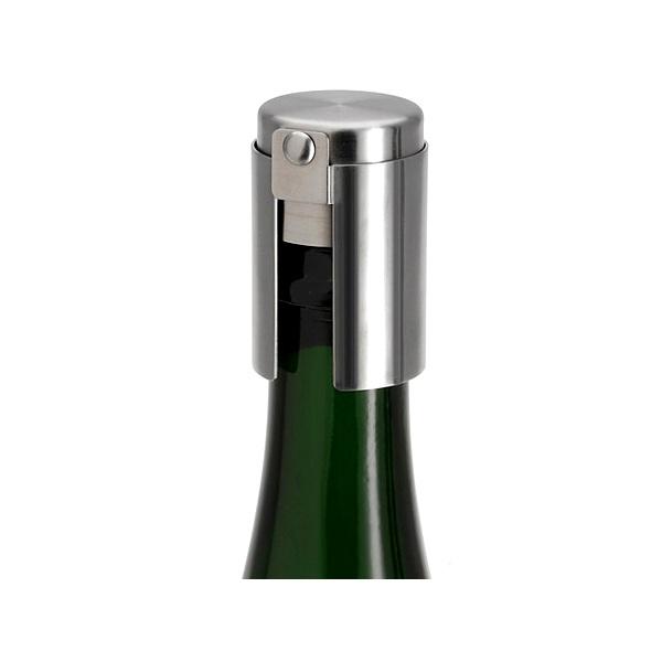 Korek do szampana Blomus Cino 68459