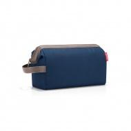 kosmetyczka travelcosmetic XL dark blue