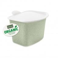 Kosz na odpady organiczne Koziol BIBO ORGANIC zielony KZ-5605668