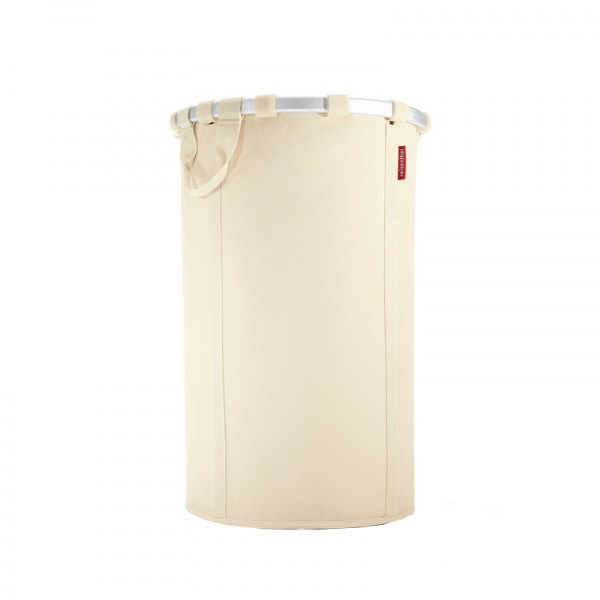 Kosz na pranie Reisenthel Laundrybasket sand RNJ6020
