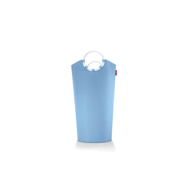 Kosz na pranie Reisenthel Looplaundry pastel blue TL4033