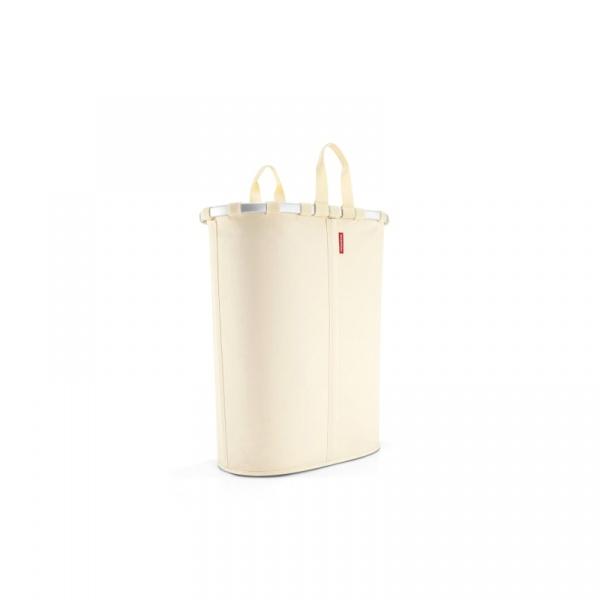 Kosz na pranie Reisenthel Ovalbasket L sand RNG6020