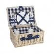 Kosz piknikowy Arolo CI-156645