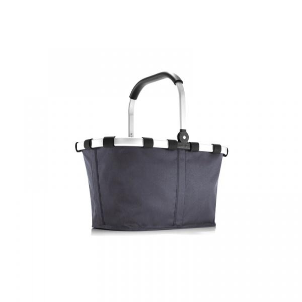 Kosz piknikowy Reisenthel Carrybag graphite BK7033