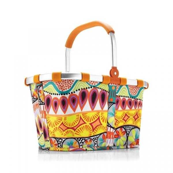 Kosz piknikowy Reisenthel Carrybag lollipop BK2020