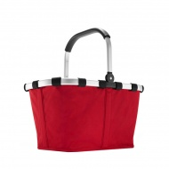 Kosz piknikowy Reisenthel Carrybag Red
