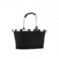 Kosz piknikowy Reisenthel Carrybag XS black