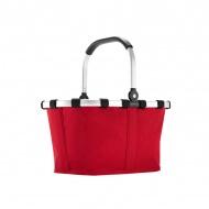 Kosz piknikowy Reisenthel Carrybag XS red