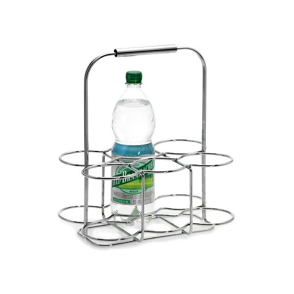 Koszyk na butelki Blomus Wires B68484