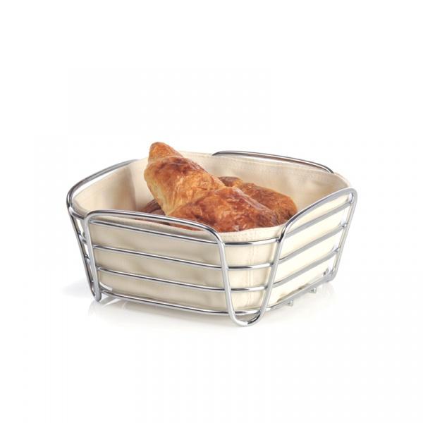 Koszyk na pieczywo Blomus Delara 63543