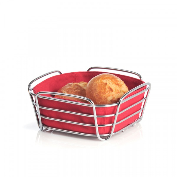 Koszyk na pieczywo Blomus Delara B63549