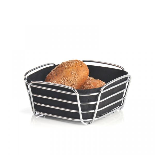 Koszyk na pieczywo Blomus Delara 63551