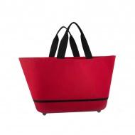 Koszyk Reisenthel Shoppingbasket red