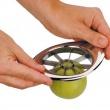 Krajacz do jabłek WMF Gourmet 0634296040