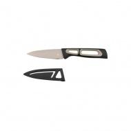 Krótki nóż uniwersalny Modern Fit WMF 9cm grafit