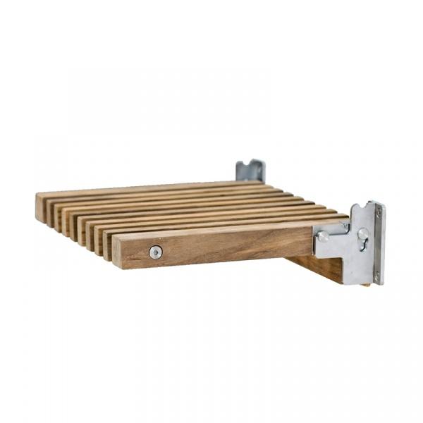 Krzesełko zawieszane Skagerak Cutter Oak S1920468