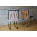 Krzesło 88 cm Gie El Organique