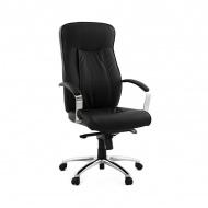 Krzesło biurowe Chester Kokoon Design czarny