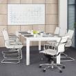 Krzesło biurowe Yotta OC00190WH