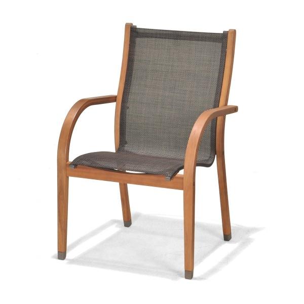 Krzesło D2 Bramley DK-71327