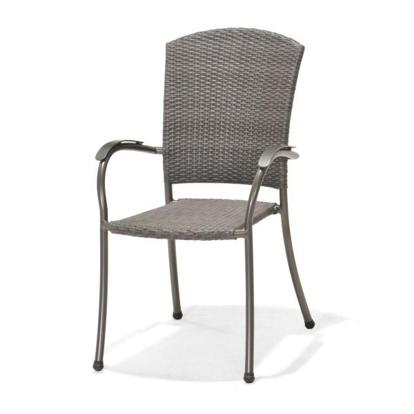 Krzesło D2 Emelina 5705820287970
