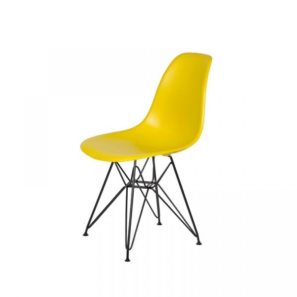 Krzesło DSR King Bath oliwkowe K-130.D.OLIV.20.DSRB