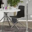 Krzesło Duo CH00550WHBL