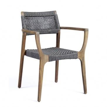 Krzesło Karen