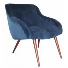 Krzesło Kiton Miloo Home