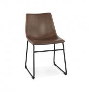 Krzesło Kokoon Design Biff