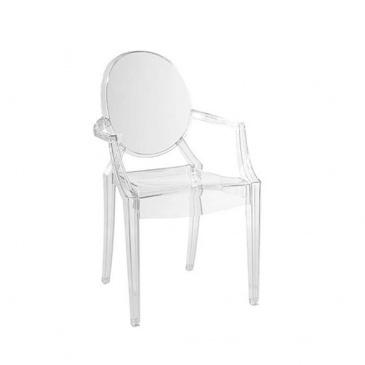 Krzesło Royal Junior transp