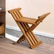 Krzesło Royal Skagerak S1600510