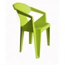 Krzesło Siste