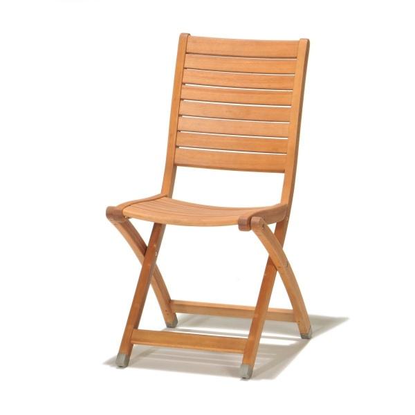 Krzesło składane D2 Catalina DK-71297