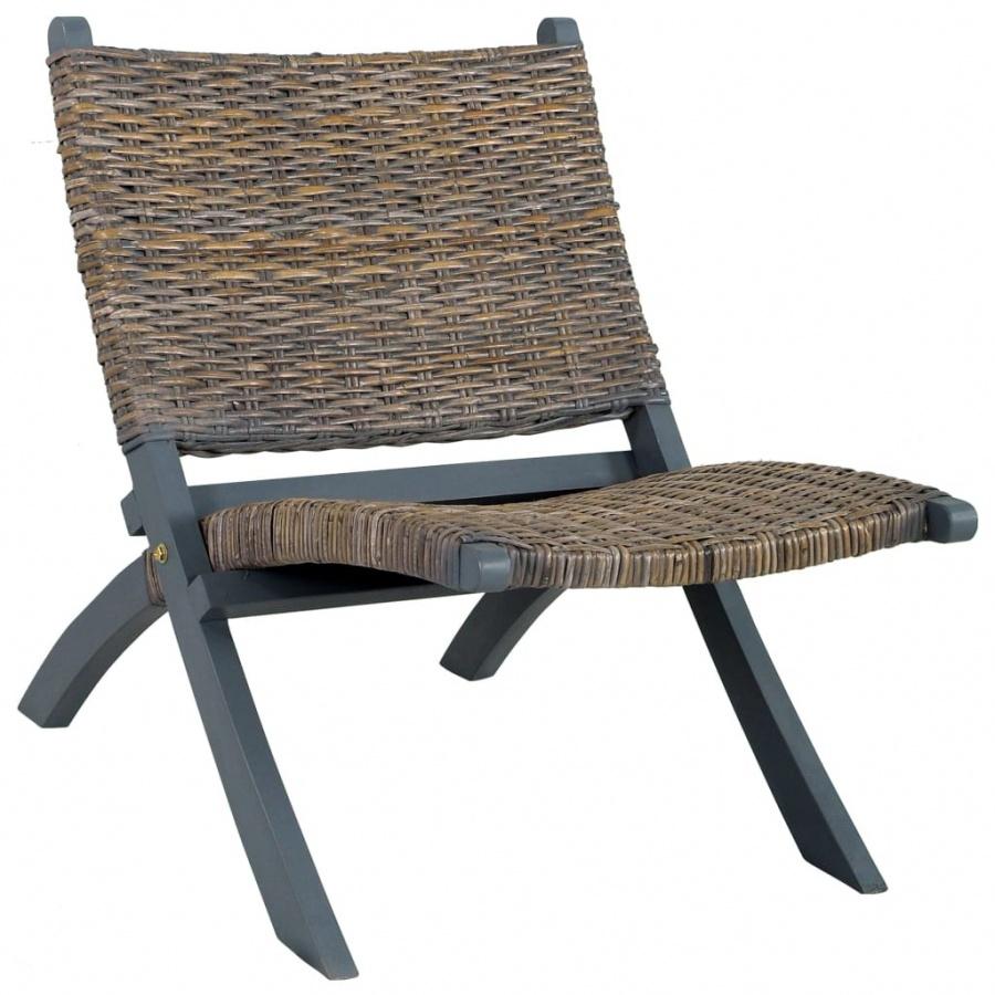lo-szare-naturalny-rattan-kubu-i-lite-drewno-,gcaagcd,jaa,jaa