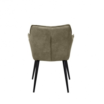 Krzesło Yule Sand