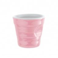 Kubek 0,2 l Top Moka Colore różowy