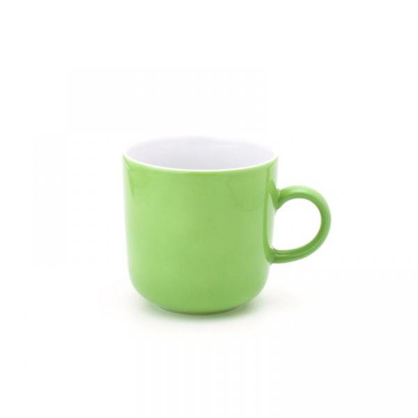Kubek 0,3 l Kahla Pronto Colore zielony KH-475300A72131C